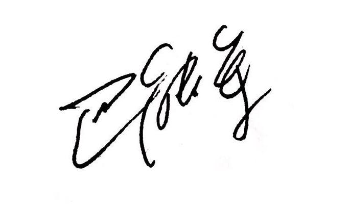 巴总签字.jpg